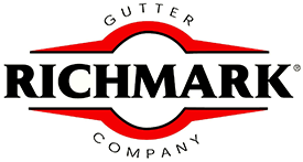 Richmark Gutter Company